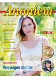Anoniem 627, iOS, Android & Windows 10 magazine