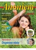 Anoniem 628, iOS, Android & Windows 10 magazine