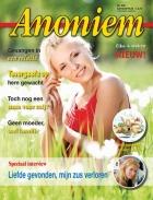 Anoniem 630, iOS magazine