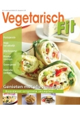 Vegetarisch Fit 21, iPad & Android magazine