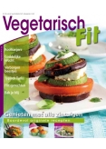 Vegetarisch Fit 22, iPad & Android magazine