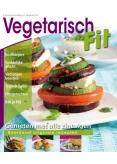Vegetarisch Fit 22, iOS, Android & Windows 10 magazine