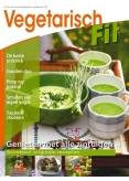 Vegetarisch Fit 28, iOS & Android magazine