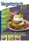 Vegetarisch Fit 29, iOS, Android & Windows 10 magazine