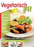 Vegetarisch Fit 31, iOS & Android magazine