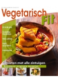 Vegetarisch Fit 23, iOS & Android magazine