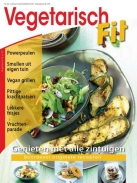 Vegetarisch Fit 32, iPad & Android magazine