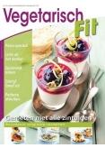 Vegetarisch Fit 33, iOS, Android & Windows 10 magazine