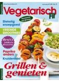 Vegetarisch Fit 37, iOS, Android & Windows 10 magazine