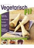Vegetarisch Fit 25, iOS, Android & Windows 10 magazine