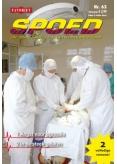 Spoed 63, ePub magazine
