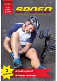Spoed 72, ePub magazine