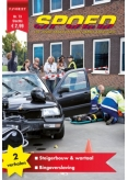 Spoed 73, ePub magazine
