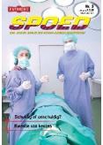 Spoed 3, ePub magazine