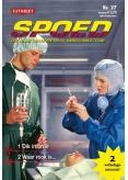 Spoed 27, ePub magazine