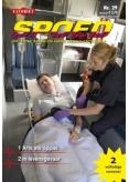 Spoed 29, ePub magazine