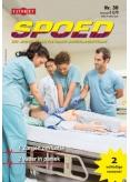 Spoed 30, ePub magazine