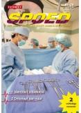 Spoed 34, ePub magazine