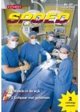Spoed 37, ePub magazine
