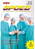 Spoed 41, ePub magazine
