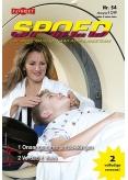 Spoed 54, ePub magazine
