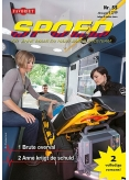 Spoed 55, ePub magazine