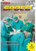 Spoed 58, ePub magazine