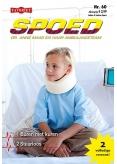 Spoed 60, ePub magazine