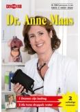 Dr. Anne Maas 1039, ePub magazine