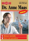 Dr. Anne Maas 902, iPad & Android magazine