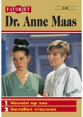Dr. Anne Maas 863, ePub magazine
