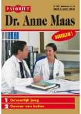 Dr. Anne Maas 903, iPad & Android magazine