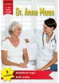 Dr. Anne Maas 1053, ePub magazine