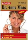 Dr. Anne Maas 906, iPad & Android magazine