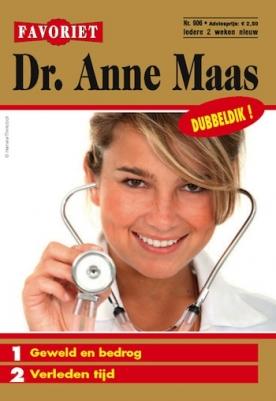 Dr. Anne Maas - 906-Dr-Anne-Maas_276x366