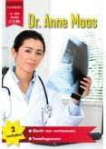 Dr. Anne Maas 1058, ePub magazine