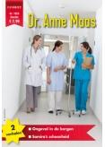 Dr. Anne Maas 1059, ePub magazine