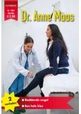 Dr. Anne Maas 1061, ePub magazine