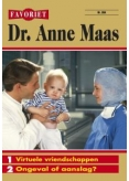 Dr. Anne Maas 864, ePub magazine