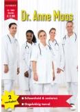 Dr. Anne Maas 1063, ePub magazine
