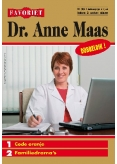 Dr. Anne Maas 904, iPad & Android magazine