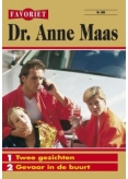 Dr. Anne Maas 865, ePub magazine