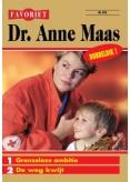 Dr. Anne Maas 874, ePub magazine