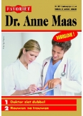 Dr. Anne Maas 907, ePub magazine