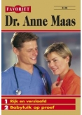 Dr. Anne Maas 866, ePub magazine