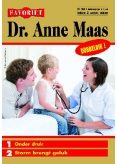 Dr. Anne Maas 908, iOS & Android magazine