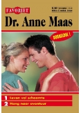 Dr. Anne Maas 909, iOS & Android magazine