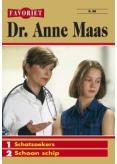 Dr. Anne Maas 868, ePub magazine