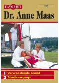 Dr. Anne Maas 869, ePub magazine