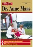 Dr. Anne Maas 869, ePub magazine